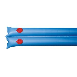 8ft dual water tube