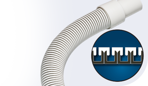 haviland I-Helix White Product Image