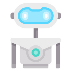 Splash the Rhiel Chatbot