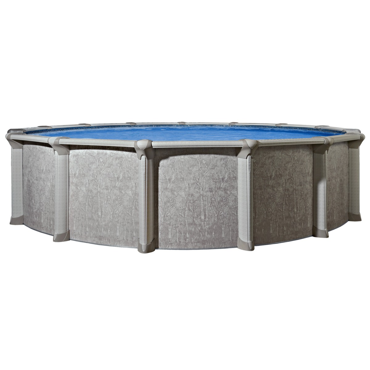 evo1200x above ground pool
