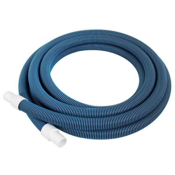 haviland forge loop pool hose
