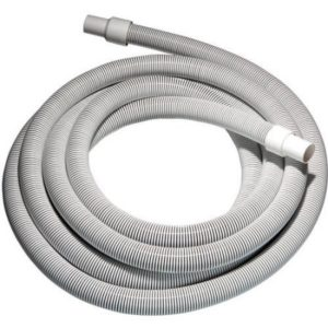haviland i-helix pool vacuum hose