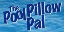 pool pillow pal header